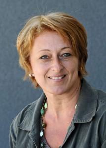 Doris Fürtbauer-Neumüller