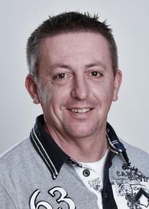 Thomas Haunschmid