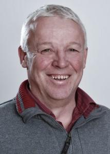 Gerhard Humer