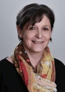 Silvia Mayer