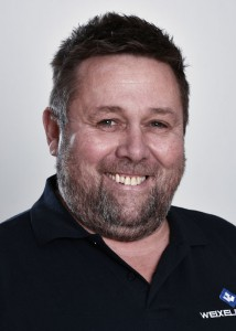 Rupert Schwaiger