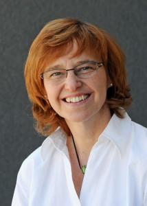 Silvia Schatzlmayr