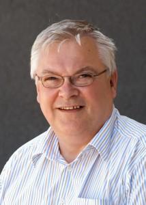 Gerhard Wölfl
