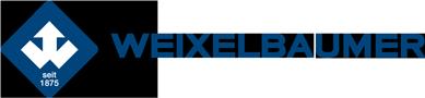 K. & J. Weixelbaumer Logo